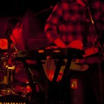 @aoyama Loop 2011.2.5